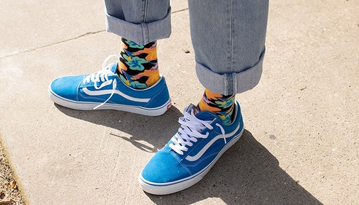 Happy Socks sale 2018