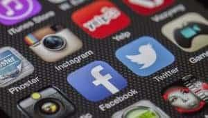 Social media volgers kopen