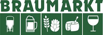 Braumarkt logo