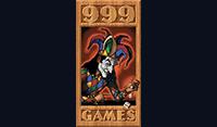 999 games logo