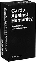 Cards against Humanity kopen