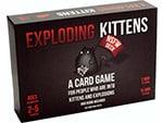 Exploding Kittens (Nederlands)