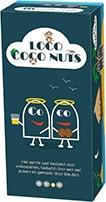 Loco Coco Nuts kopen