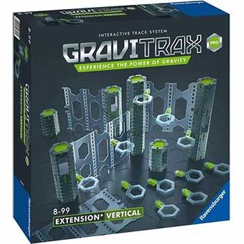 GraviTrax PRO Vertical Expansion uitbreidingsset