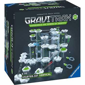 GraviTrax PRO Vertical Starter Set