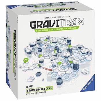 GraviTrax XXL Starter Set
