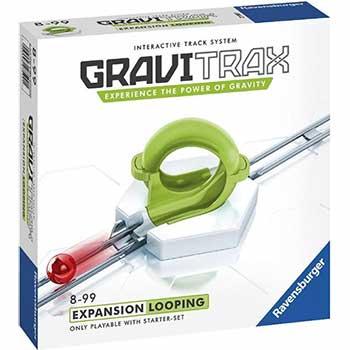 Ravensburger GraviTrax looping knikkerbaan expansion