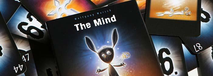 The Mind is een van leukste reisspellen
